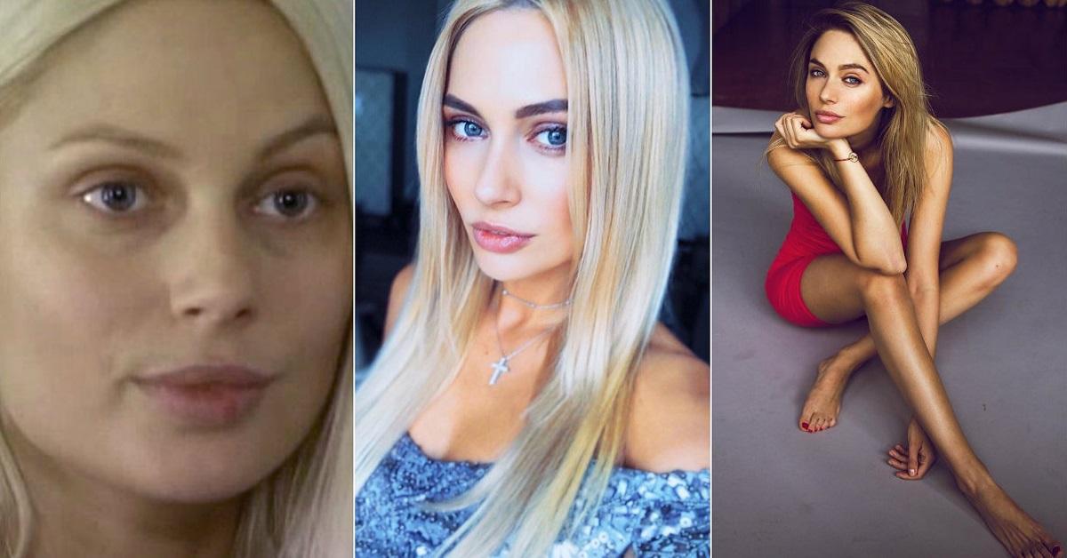 «Химическая» диета Натальи Рудовой: 12 кг легко ушли за 28 дней — заставляет задуматься. И снова идеальна.