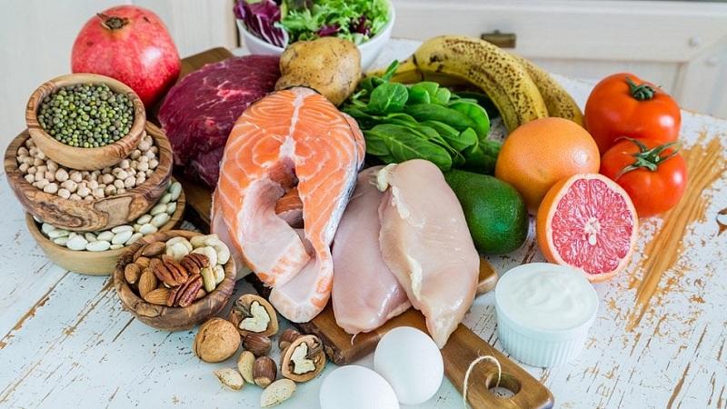 Как похудеть за 3 часа: детальная инструкция от всемирно известного диетолога Хорхе Круза. Потрясающий результат.