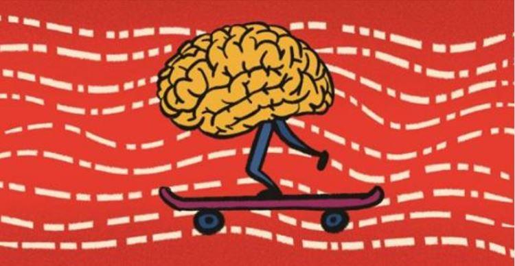 5 советов, которые помогут сохранить молодость мозга