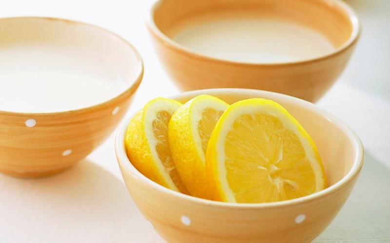 Смесь соды и лимона спасает тысячи жизней каждый год! Не сочетание, а чудо Господне.
