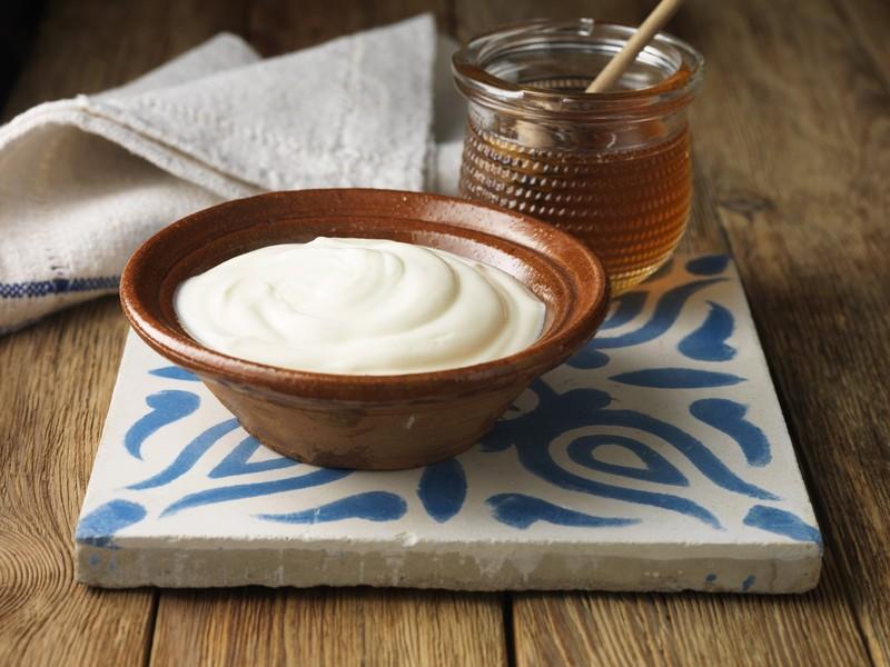 20 простых кухонных трюков. Неочевидные тонкости обращения с продуктами, которые заметно облегчат вам жизнь.