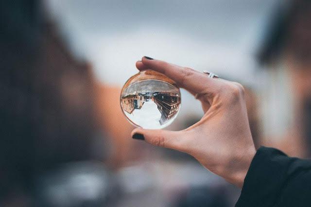 10 ошибок, которые умные люди не допускают дважды